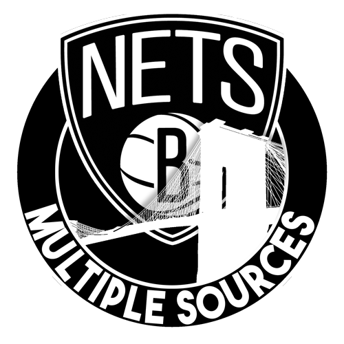 Multiple Sources - Brooklyn Nets