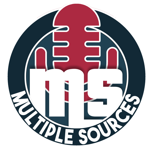 Multiple Sources